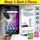 100 Genuine Tempered Glass Screen Protector Cover For Philips Xenium V377