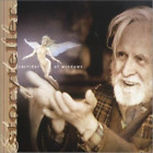 STORYTELLER-CORRIDORS OF WINDOWS (UK IMPORT) CD NEW