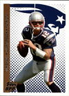 2006 Topps Draft Picks and Prospects Football 7