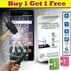 100 Genuine Tempered Glass Screen Protector For Philips Xenium S386