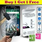 100 Genuine Tempered Glass Screen Protector For Philips Xenium X588