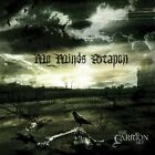 My Minds Weapon - The Carrion Sky [CD]