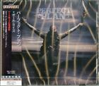 PERFECT PLAN-ALL RISE-JAPAN CD F83