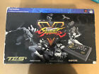 MADCARTZ STREET FIGHTER V FOR PLAYSTATION 4 AND PLAYSTATION 3 SYSTEMS