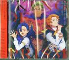 KING OF PRISM-KING OF PRISM PRISM RUSH! LIVE -RUSH SONG COLLECTION--JAPAN CD G88
