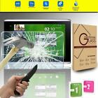 Tablet Tempered Glass Protector cover For Acer Iconia Tab A500 A501 101