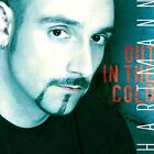 Hartmann - Out In The Cold [CD]