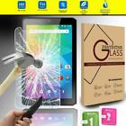 """Tablet Tempered Glass Screen Protector Cover For 7"""" GoTab Lite GT7 Android Table"""