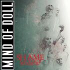 Mind Of Doll - Shame On Your Shadow [CD]