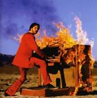 Paul Gilbert - Burning Organ [CD]