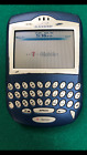 RIM Blackberry 7230 Tri Band Color GSM Phone UNLOCKED All SIMs