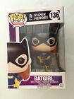 Ultimate Funko Pop Batgirl Figures Checklist and Gallery 11