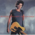 NEW KEITH RICHARDS - BETWEEN LOVE & HATE 1CD [DAC-118] ##Mm