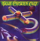 Blue Oyster Cult-Club Ninja (UK IMPORT) CD NEW