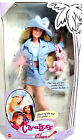 """Clueless Cher Doll 11 ½"""" TV Series Vintage 1996 3+ New MIB #17036"""