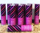 Lot of 10 Avon 2018 Holiday Lip Balm Candy Cane Discontinued