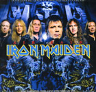 NEW IRON MAIDEN AIR RAID ##Mm