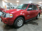 Ford Expedition 4X4 / XLT / below $1000 dollars