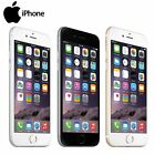 Apple iPhone 6 47 16Go 8MP Dual Core Touch Screen ...