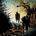 Eye Of Solitude - Sui Caedere (UK IMPORT) CD NEW