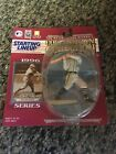 JIMMIE FOXX STARTING LINEUP 1996 COOPERSTOWN COLLECTION PHILADELPHIA ATHLETICS