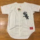 Ultimate Chicago White Sox Collector and Super Fan Gift Guide 45