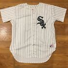 Ultimate Chicago White Sox Collector and Super Fan Gift Guide 47