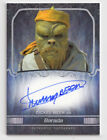 Top 10 Star Wars Autographs of All-Time 17