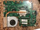 For Toshiba C650 C655 Motherboard V000225140