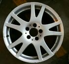 2005 2011 Mercedes Benz CLS 500 AMG 55 AMG 63 17x85 Rear Wheel