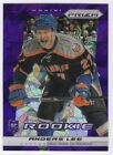 2013-14 Panini Prizm Hockey Wrapper Redemption Announced 11
