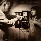 Bernie Marsden - And About Time Too [CD]