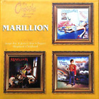 Marillion-The Originals:3 Cd Set (UK IMPORT) CD NEW