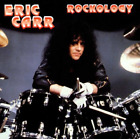 Eric Carr-Rockology (UK IMPORT) CD NEW