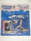 1997 HENRY RODRIGUEZ MONTREAL EXPOS STARTING LINEUP BASEBALL ACTION FIGURE MLB