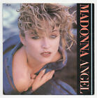 "MADONNA - Angel - 1984 UK 7"" Single with PS              *FREE UK POSTAGE*"