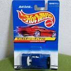Hot Wheels Bandai Candy Lamborghini Diablo