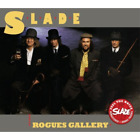Slade-Rogues Gallery (UK IMPORT) CD NEW