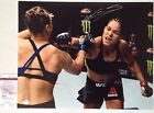 Ronda Rousey MMA Cards and Autographed Memorabilia Guide 32