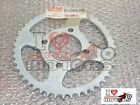 YAMAHA TZ50 TZR50 NEW GENUINE 47T REAR SPROCKET 3TU-25447-10