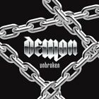 Demon - Unbroken [CD]