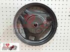 SUZUKI ADDRESS AG100 V100 AD100 NEW REAR RIM WHEEL 64140-41D00