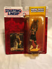 Kenner Starting Lineup NBA Harold Miner 1994 New on Card