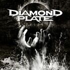 DIAMOND PLATE-PULSE (UK IMPORT) CD NEW