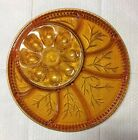 Relish Plate/Tray EVC