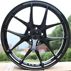 4 New 20 Wheels Rims for Mitsubishi Eclipse Galant Lancer Outlander 31528
