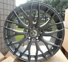 4 New 16 Wheels Rims for Chrysler 200 300 Sebring Town and Country 31531