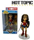 Ultimate Guide to Wonder Woman Collectibles 96