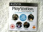 51775 Issue 67 Official UK Playstation 3 Magazine Demo Disc - Sony Playstation 3
