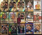 KEVIN LOVE Panini Basketball Cards Lot of Fifteen (15) Cleveland Cavaliers Cards